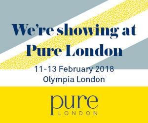 300x250-Pure-London