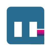 tg-logo-200